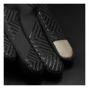 Sous gant chauffant polaire - Devis sur Techni-Contact.com - 2