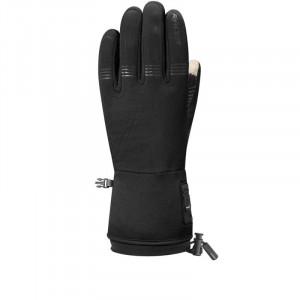 Sous gant chauffant polaire - Devis sur Techni-Contact.com - 3