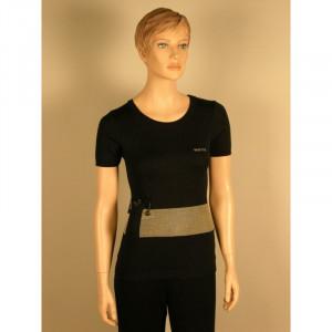 Sous vêtement chauffant - Devis sur Techni-Contact.com - 2