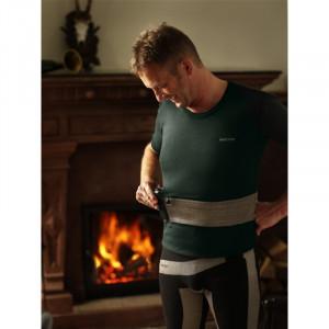 Sous vêtement chauffant - Devis sur Techni-Contact.com - 6