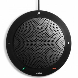 Speakerphone Jabra Speak 410 - Devis sur Techni-Contact.com - 2