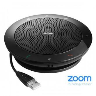 Speakerphone Jabra Speak 510 - Devis sur Techni-Contact.com - 1