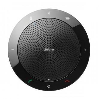 Speakerphone Jabra Speak 510 - Devis sur Techni-Contact.com - 2