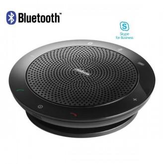 Speakerphone Jabra Speak 510 MS - Devis sur Techni-Contact.com - 1