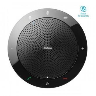 Speakerphone Jabra Speak 510 MS - Devis sur Techni-Contact.com - 2
