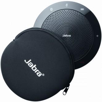 Speakerphone Jabra Speak 510 MS - Devis sur Techni-Contact.com - 4