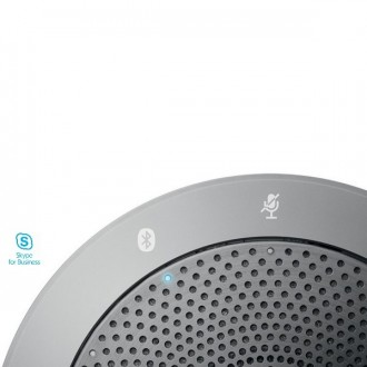Speakerphone Jabra Speak 510 Plus MS - Devis sur Techni-Contact.com - 3