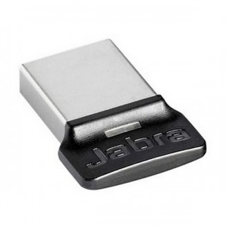 Speakerphone Jabra Speak 510 Plus MS - Devis sur Techni-Contact.com - 4