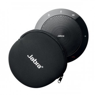 Speakerphone Jabra Speak 510 Plus MS - Devis sur Techni-Contact.com - 5