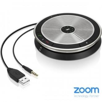 Speakerphone Sennheiser SP 20 UC - Devis sur Techni-Contact.com - 1