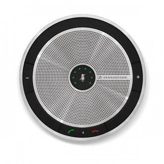 Speakerphone Sennheiser SP 20 UC - Devis sur Techni-Contact.com - 2
