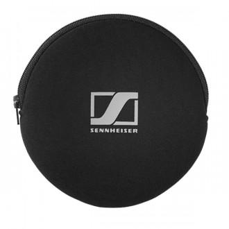 Speakerphone Sennheiser SP 20 UC - Devis sur Techni-Contact.com - 3