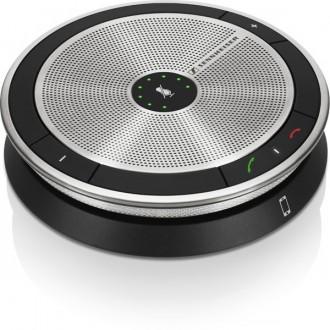 Speakerphone Sennheiser SP 20 UC MS - Devis sur Techni-Contact.com - 2
