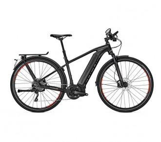 Speed bike à vitesse 45 km/h - Devis sur Techni-Contact.com - 1