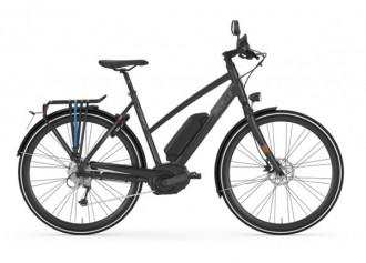 Speed bike urbain sportif - Devis sur Techni-Contact.com - 2