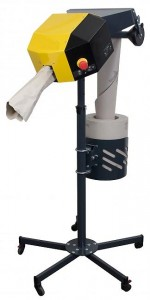 Système de calage papier automatique - Devis sur Techni-Contact.com - 1