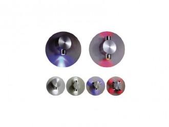 Spot avec LED décorative 4 W - Devis sur Techni-Contact.com - 1