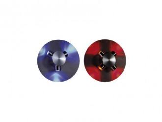 Spot avec LED décorative 4 W - Devis sur Techni-Contact.com - 2
