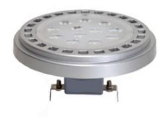 Spot encastrable led - Devis sur Techni-Contact.com - 1