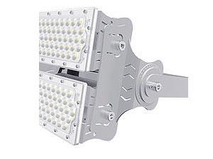 Spot industriel led - Devis sur Techni-Contact.com - 1