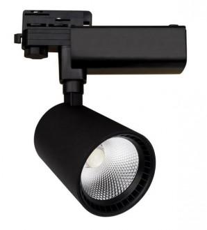Spot led orientable - Devis sur Techni-Contact.com - 1