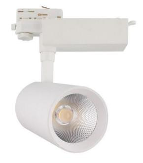 Spot led orientable - Devis sur Techni-Contact.com - 4