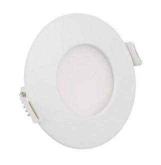 Spot plafonnier LED - Devis sur Techni-Contact.com - 4