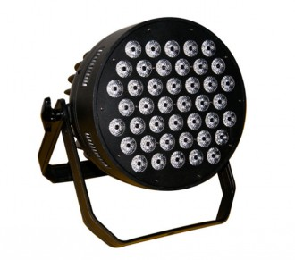 Spot projecteur Led - Devis sur Techni-Contact.com - 1