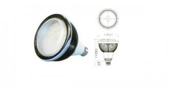 Spotlight ampoule à intensité moyenne - Devis sur Techni-Contact.com - 1