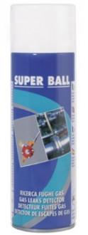 Spray détecteur de fuite gaz - Devis sur Techni-Contact.com - 1