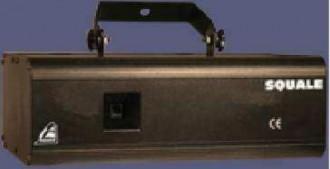 Squale Laser MK - Devis sur Techni-Contact.com - 1