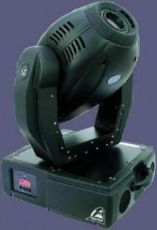 Squale LYRE 575 MSR Serie pro - H 068 - Devis sur Techni-Contact.com - 1