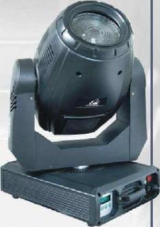 Squale LYRE HMI 1200 Serie road - 1200 HMI WASH - Devis sur Techni-Contact.com - 1