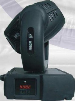 Squale LYRE MSD 250 Serie pro H 066 - Devis sur Techni-Contact.com - 1