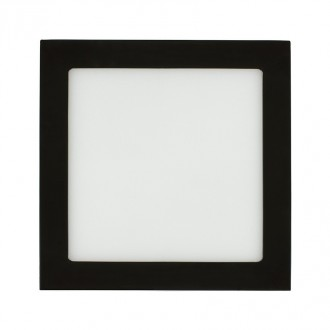 Square Panel Alu ou Noir - Devis sur Techni-Contact.com - 2