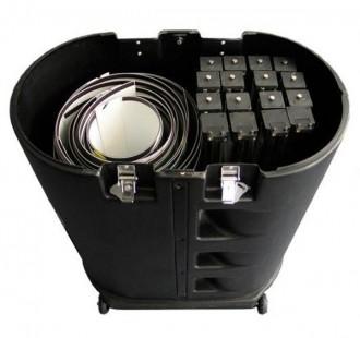 Stand parapluie magnétique - Devis sur Techni-Contact.com - 6