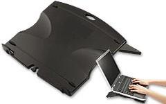 Stand portable - Devis sur Techni-Contact.com - 1