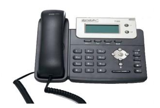 Standard téléphonique IP - Devis sur Techni-Contact.com - 1