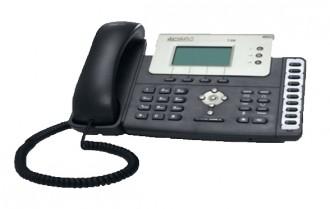 Standard téléphonique IP - Devis sur Techni-Contact.com - 3