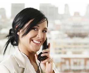 Standard téléphonique IP Avaya - Devis sur Techni-Contact.com - 2