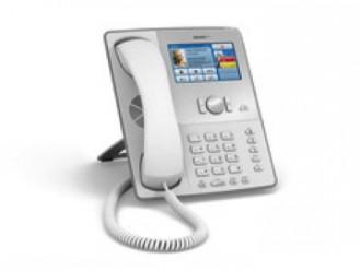 Standard téléphonique IPBX - Devis sur Techni-Contact.com - 1