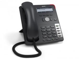 Standard téléphonique IPBX - Devis sur Techni-Contact.com - 3