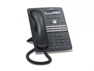 Standard téléphonique IPBX - Devis sur Techni-Contact.com - 4