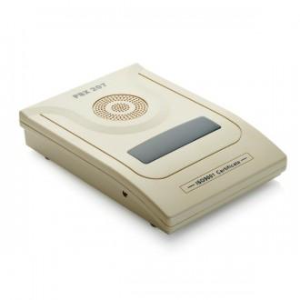 Standard téléphonique Orchid Telecom PBX207 - Devis sur Techni-Contact.com - 1