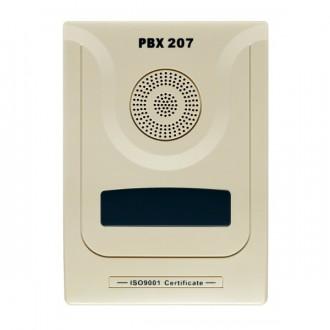 Standard téléphonique Orchid Telecom PBX207 - Devis sur Techni-Contact.com - 2