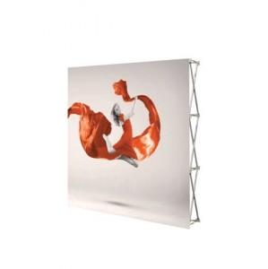Stand parapluie tissu - Devis sur Techni-Contact.com - 1