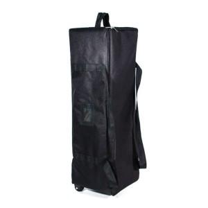 Stand parapluie tissu - Devis sur Techni-Contact.com - 4