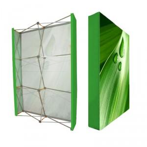 Stand parapluie tissu - Devis sur Techni-Contact.com - 5