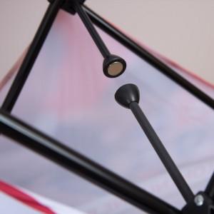 Stand parapluie tissu - Devis sur Techni-Contact.com - 8
