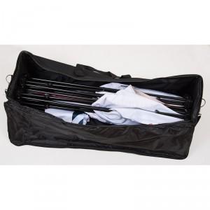 Stand parapluie tissu - Devis sur Techni-Contact.com - 9